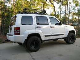 jeep commander vs patriot best 25 white jeep patriot ideas on pinterest jeep 2014 jeep