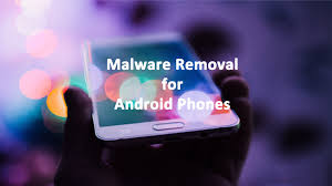 android malware removal malware removal for android phones askcybersecurity