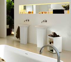 italian bathroom design ideas bring clean lines and sophisticated