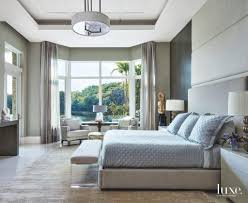 Interior Design Boca Raton Bright Airy Interiors Energize A Boca Raton Retreat Luxe