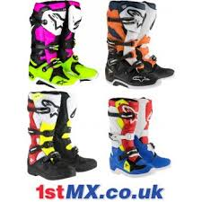 boots uk 2018 alpinestars motocross gear 1stmx co uk