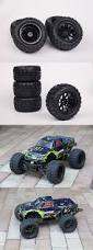 Radio Control Truck Traxxas Parts Best 20 Traxxas Stampede Vxl Ideas On Pinterest Rc Truck Bodies