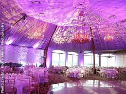 affordable wedding venues nyc the view on the hudson piermont new york wedding venues 1
