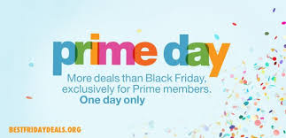when amazon black friday when is amazon prime day 2016 everything you need to know