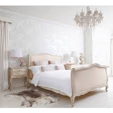 Awesome French Bedroom Company Ideas Amazing Home Design Privitus - Bedroom company