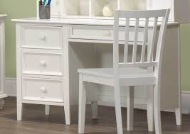 Small White Writing Desk Astonishing Furniture Dazzling Small Writing Desk For Home Ideas