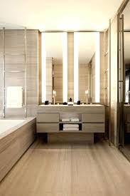 modern bathroom mirrors australia cabinets measure with led lights