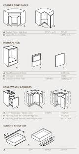 kitchen furniture tag for standard kitchen sink base cabinet size