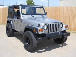 jeep wrangler used hardtop just jeeps of has used jeep wranglers for sale