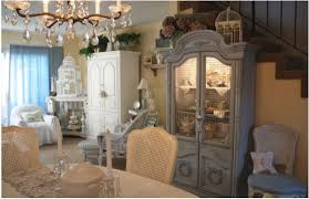 country dining room ideas country dining room beautiful pictures photos of