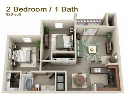 2 bedroom house plans with basement 2 bedroom house plans with basement bedroom at real estate