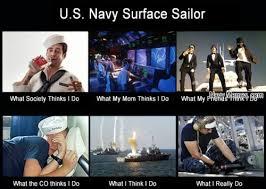 Navy Memes - surface navy navy pinterest navy navy memes and military jokes