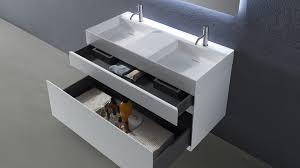 Wash Basin Designs by Graffio Washbasin By Antonio Lupi Design