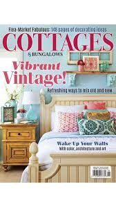 Bungalows And Cottages by Cottages And Bungalows Easy Living Great Design On The App Store