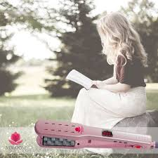 other volumizing shoos for colour teated hair 328 best voloom the hair volumizing iron images on pinterest iron