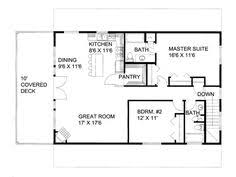 floorplans with apartment above garage google search next
