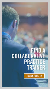 the bureau trainer find a practice trainer sidebar collaborative practice of california