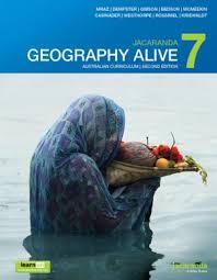 australian curriculum geography jacaranda shop