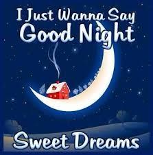 Sweet Dreams Meme - fancy sweet dreams meme kayak wallpaper