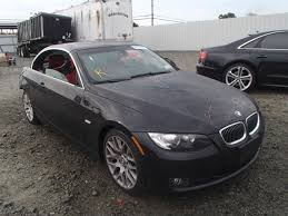 bmw 328i sulev auto auction ended on vin wbawr33559p343946 2009 bmw 328i sulev