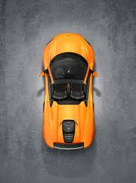 orange mclaren price 2015 mclaren 650s coupe and spider us price