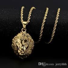 design necklace pendant images Wholesale 2017 new arrival men luxury brand designer necklaces jpg