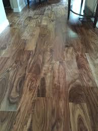 Expensive Laminate Flooring Laminate Flooring Ht Floors And Remodel