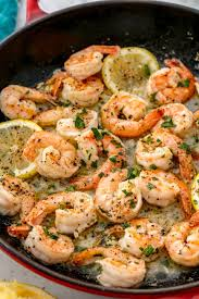20 healthy shrimp recipes low calorie shrimp dinners u2014delish com