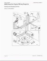 diagrams 420469 2000 ford ranger radio wiring diagram showy ansis me