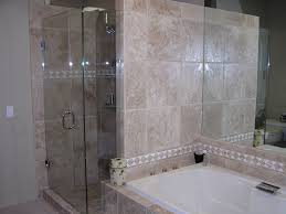 latest new bathroom designs 2012 1024x768 eurekahouse co