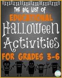 49 best halloween activities for kids images on pinterest 193 best halloween crafts and activities images on pinterest