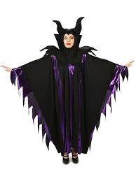 magnificent witch costume for adults wholesale halloween costumes