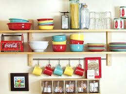 Cool Kitchen Storage Ideas Fascinating 80 Clever Kitchen Storage Inspiration Design Of 10