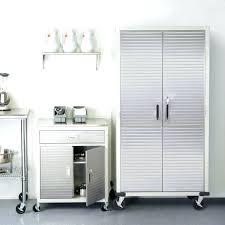 steel garage storage cabinets steel garage cabinets performance steel garage cabinets sears