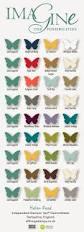 Colour Color 116 Best Color Combos Images On Pinterest