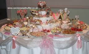 candy table for wedding candy sweet buffet home page