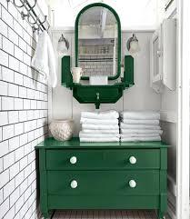 gray bathroom decorating ideas green and grey bathroom go organic green gray bathroom paint