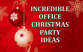 incredible office christmas party ideas comedy ventriloquist