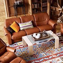 stressless sofa gebraucht glorious figure big sofa weiss leather sectional sofa