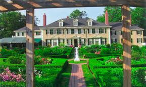 where is rushmead house usa the 25 best historic homes in america traditional home