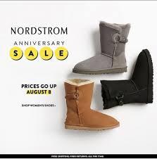 ugg sale nordstrom ugg sale nordstrom black friday
