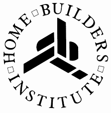 Home Builders by Home Builders Institute Shares Certification Protocols For