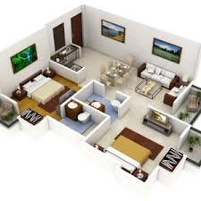 3d interior home design lesson ideas simple home design 3d interior plans pictures free