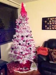 Minnie Mouse Christmas Decorations Minnie Mouse Christmas Tree Madinbelgrade