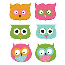 100 ideas owl printable on emergingartspdx com