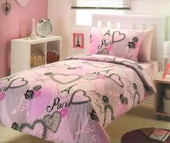 paris bedding for girls paris bedding queen beds decoration