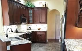kitchen cabinets for tall ceilings kitchen cabinets costs dark wood cabinets with high ceilings ikea