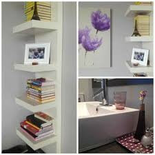 diy kitchen shelving ideas home modern furniture salon shelving shelf display ideas retail