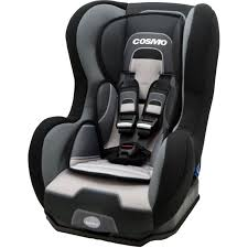 siege auto nania 123 nania cosmo sp 1 car seat melbourne black kiddies kingdom