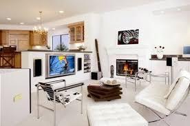 goldmund u0027s high tech home theater costs 1 million